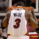 ¡Bienvenido, Mr. Wade!