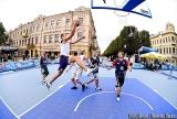 Baloncesto 3 contra 3 en Río 2016: ¿sueño orealidad?