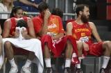 España y el Mundial: no todo eramentira